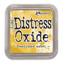 Ranger - Tim Holtz® - Distress Oxide Ink Pad - Fossilized Amber
